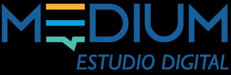 MEDIUM Estudio Digital